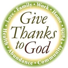 ambassador for ministries inc 37 thanksgiving bread of