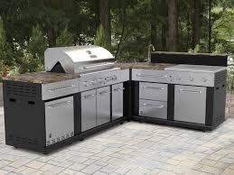 prefab kitchen islands kitchen outdoor kitchen island and 25 prefab outdoor kitchen