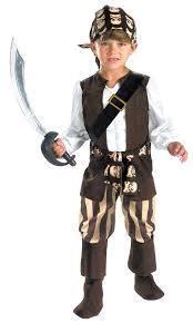 Toddler Halloween Costumes Boys 253 Kids Halloween Costumes Images Kid