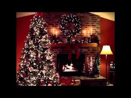 how to fix broken christmas lights 2010 lightkeeper pro commercial fix your broken light sets fast and