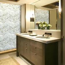 bathroom tiles ideas 2013 mosaic bathroom floor tile ideas ghanko