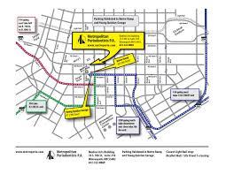 Minneapolis Metro Map by Contact Mark Wilson Dds U0026 Dr Kersten Metropolitan