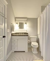 bathroom design traditional bathroom design style vintage set
