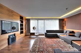 žižkov prague 3 sale apartment four bedroom 5 1 1 197 m2