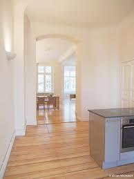interior design berlin 39 best einraumkonzept berlin images on at home