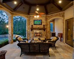 luxury patio home plans stunning traditional patio design ideas home magazine modern