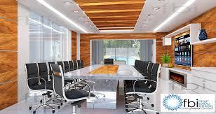 bureau com fitout bureau interiors projects