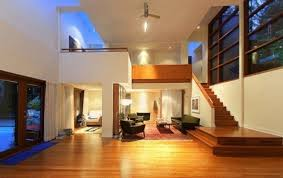 Design Your Own Home Home Design Ideas - Design your own home interior