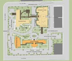 vision becomes reality as plaza health network breaks ground for