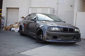 2002 bmw 330ci review modbargains official forgestar wheels showroom page 7 bmw m3