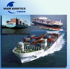 port sudan sea shipping cost from china port sudan sea shipping