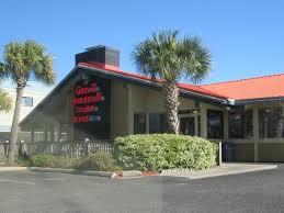 Best Buffet Myrtle Beach by Great American Steak U0026 Buffet Myrtle Beach Restaurant Reviews