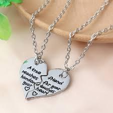 necklace best friend images Pretty best friend necklace cool stuff i liiiiike pinterest best jpg