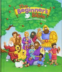 365 read aloud bedtime bible stories paperback book amazon co uk