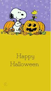 halloween snoopy background 6529 best snoopy u0026 the peanuts gang images on pinterest snoopy