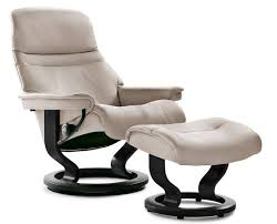 fauteuil stresless fauteuil relaxation fauteuil stressless