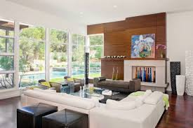 Seating Furniture Living Room Ideas For Designing An L Shaped Living Room Living Room Designs