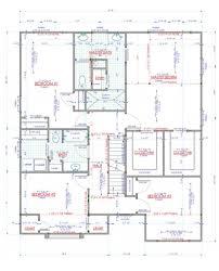 large bungalow house plans webbkyrkan com webbkyrkan com home design plans and simple plan designs for momchuri