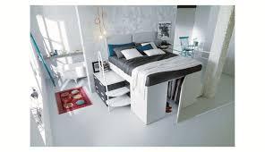 Ikea Lettini Per Bambini by Voffca Com Sughero Pannello Per Bassorilievo