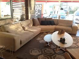 mobilier de canap d angle grand canapé d angle skill toulon mobilier de