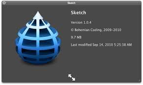 sketch for mac reviewed u2013 macstories