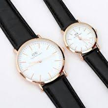 Beda Jam Tangan Daniel Wellington Asli Dan Palsu harga jam tangan daniel wellington harga terbaik di