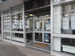 location bureau chambery bureaux location chambery offre 23 73 21839 cbre