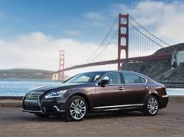 lexus brown lexus ls 600h l 2013 pictures information u0026 specs