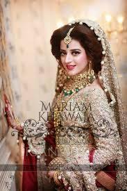 Trendy Pakistani Bridal Hairstyles 2017 New Wedding Hairstyles Look Trendy New Hairstyle Fashion Fashionjeet