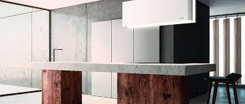 design dunstabzugshaube design mit atmosphäre www immobilien journal de