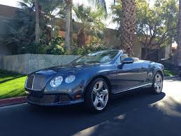 navy blue bentley mid west group mid west auto sales