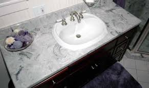 cultured marble vanity tops bathroom tri city marble llc quality cast in