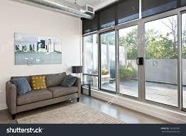 room amazing glass door designs for living room room design plan
