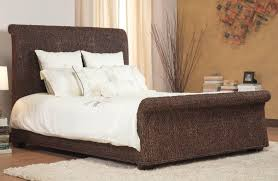 Bedroom Cane Bedroom Furniture On Bedroom Pertaining To White Cane - Wicker furniture nj