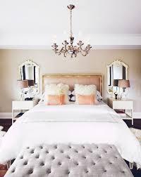 glamorous bedroom ideas 10 glamorous bedroom ideas decoholic designs 6 pcgamersblog com