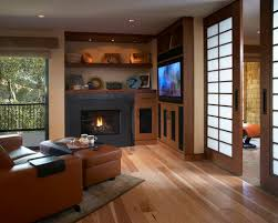 Wall Hung Tv Cabinet With Doors by Tv Cabinet Pocket Door Houzz