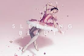 david mcallister u0027s sleeping beauty u2013 australian ballet
