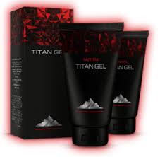 titan gel ulasan bahan bahan arahan di mana untuk membeli titan
