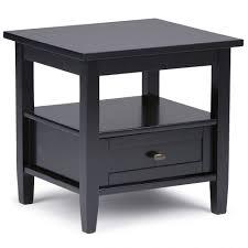 Patio Coffee Tables Coffee Table Teak Coffee Table Small Coffee Table Patio