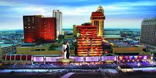 Book Tropicana Atlantic City In Atlantic City Hotels Com