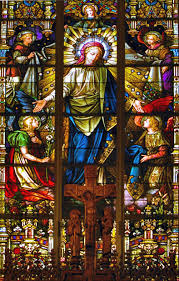 is thanksgiving a holy day of obligation cathedral of the immaculate conception