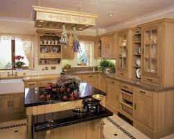 Small Kitchen Designs Philippines Home Kitchen Exquisite Small Kitchen Designs Uk Kitchen Designs Small