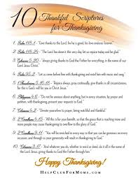 here s a great thanksgiving printable from the help club for