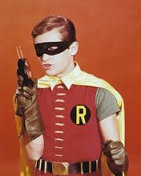 1966 batman and robin sixth scale figures batman robins and