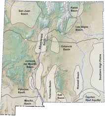 Map Of Taos New Mexico by 2015 New Mexico Progress Report