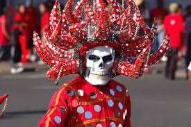 Scary Costumes For Halloween The Halloween 5 Not So Scary Costume Ideas Hello Travel Buzz