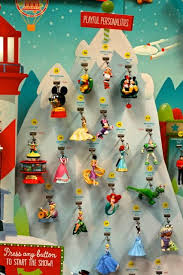 disney musings hallmark keepsake ornament premiere weekend 2013