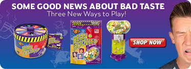 where to buy jelly beans jelly belly store locator jelly belly candy company