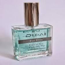 parfum perangsang nafsu libido pria wanita obat perangsang