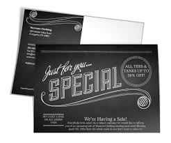 123 greeting cards thanksgiving office stationery u0026 marketing materials for small business
